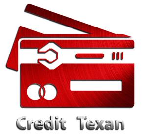 Dallas Credit Repair Company